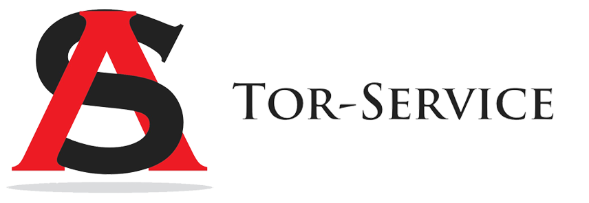 AS Tor-Service Andreas Steinhauer